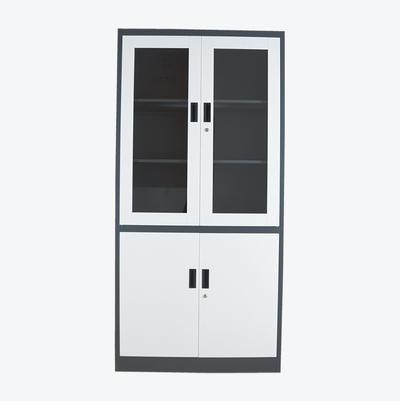 modern filing cabinet office furniture metal bookcase storage