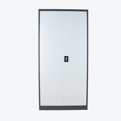 tall filing cabinet Folding ironing board Office equipment