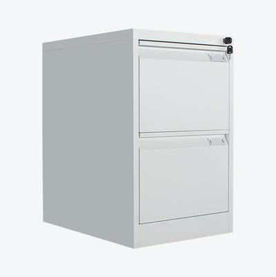 drawer filing cabinet A4 Legal Folder Cupboard Vertical Type